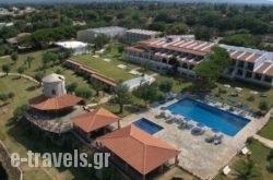 Hotel Pavlina Beach in Athens, Attica, Central Greece