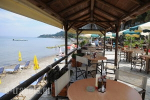 Castello Beach_accommodation_in_Apartment_Ionian Islands_Zakinthos_Argasi