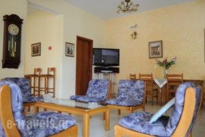 Castello Beach_best deals_Apartment_Ionian Islands_Zakinthos_Argasi
