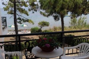 Castello Beach_holidays_in_Apartment_Ionian Islands_Zakinthos_Argasi