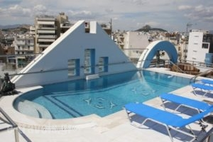 J.K_holidays_in_Hotel_Central Greece_Attica_Athens