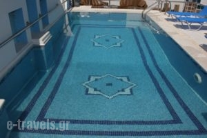 J.K_best prices_in_Hotel_Central Greece_Attica_Athens