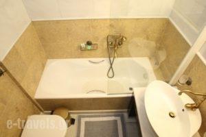 J.K_best deals_Hotel_Central Greece_Attica_Athens