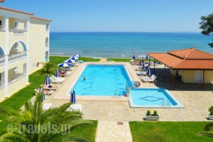 Maria Mare_accommodation_in_Apartment_Ionian Islands_Zakinthos_Argasi