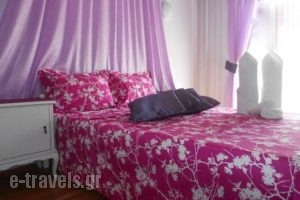 AthensColorful Urban Home_best prices_in_Room_Central Greece_Attica_Athens