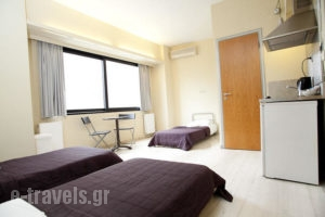 AthensStudios_lowest prices_in_Room_Central Greece_Attica_Athens
