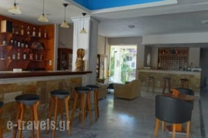 Apollo_lowest prices_in_Apartment_Ionian Islands_Zakinthos_Argasi