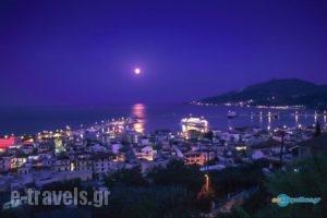 Apollo_best deals_Apartment_Ionian Islands_Zakinthos_Argasi