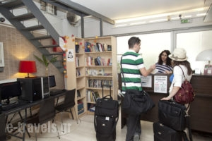 AthensStudios_accommodation_in_Room_Central Greece_Attica_Athens