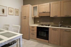 Art Suites Athens_accommodation_in_Apartment_Central Greece_Attica_Athens