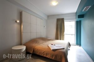 Art Suites Athens_best prices_in_Apartment_Central Greece_Attica_Athens