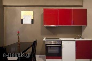 Art Suites Athens_best deals_Apartment_Central Greece_Attica_Athens