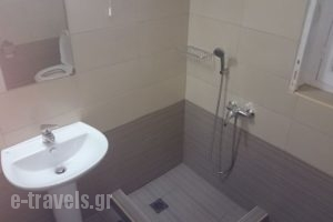 Zorbas_accommodation_in_Room_Central Greece_Attica_Athens