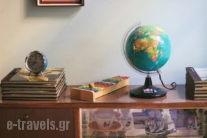 AthensQuinta - Hostel_lowest prices_in_Room_Central Greece_Attica_Athens