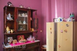 AthensQuinta - Hostel_holidays_in_Room_Central Greece_Attica_Athens