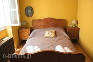 AthensQuinta - Hostel_best prices_in_Room_Central Greece_Attica_Athens