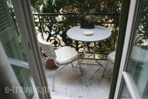 AthensQuinta - Hostel_travel_packages_in_Central Greece_Attica_Athens
