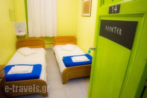 Hostel Zeus_travel_packages_in_Central Greece_Attica_Athens