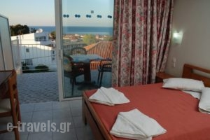 Commodore_accommodation_in_Hotel_Ionian Islands_Zakinthos_Argasi