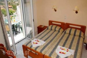 Commodore_travel_packages_in_Ionian Islands_Zakinthos_Argasi