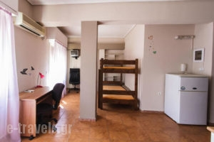 Stacs Athens_lowest prices_in_Room_Central Greece_Attica_Athens
