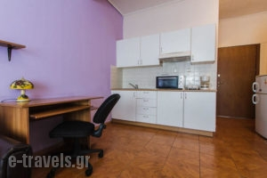 Stacs Athens_holidays_in_Room_Central Greece_Attica_Athens