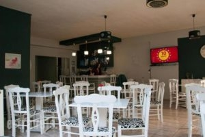 Host El Greco_travel_packages_in_Thessaly_Trikala_Kalambaki