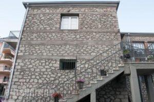 Host El Greco_best deals_Room_Thessaly_Trikala_Kalambaki