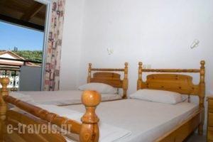 Vaso -Alykanas Studios_best deals_Room_Ionian Islands_Zakinthos_Alikanas