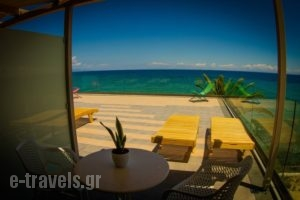 Alas Beach_lowest prices_in_Hotel_Ionian Islands_Zakinthos_Argasi