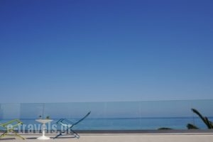 Alas Beach_accommodation_in_Hotel_Ionian Islands_Zakinthos_Argasi