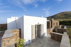 White Tinos_lowest prices_in_Room_Cyclades Islands_Tinos_Tinos Rest Areas