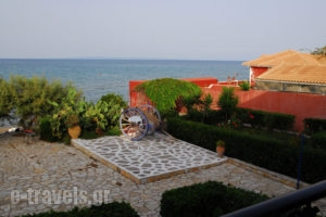 Alisaxni Studios_accommodation_in_Apartment_Ionian Islands_Zakinthos_Argasi