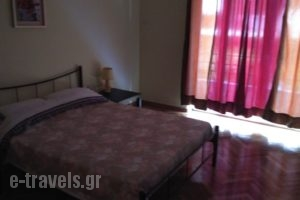 The Viktoria Inn_holidays_in_Room_Central Greece_Attica_Athens