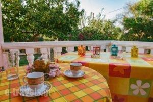 Abby_best deals_Room_Ionian Islands_Zakinthos_Lithakia