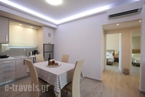 Zante Suites_lowest prices_in_Room_Ionian Islands_Zakinthos_Alikanas