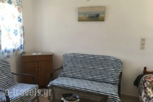 Villa Rania_lowest prices_in_Villa_Ionian Islands_Zakinthos_Zakinthos Rest Areas