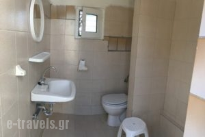 Villa Rania_travel_packages_in_Ionian Islands_Zakinthos_Zakinthos Rest Areas