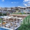 Lesante Blu_lowest prices_in_Room_Ionian Islands_Zakinthos_Zakinthos Rest Areas