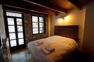 Chalet Christantoni_best deals_Room_Thessaly_Trikala_Elati