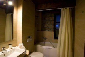 Chalet Christantoni_lowest prices_in_Room_Thessaly_Trikala_Elati