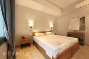 Meni Apartments_best deals_Hotel_Central Greece_Attica_Athens