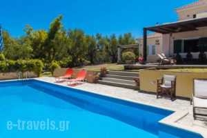 Nina Residence_best prices_in_Room_Ionian Islands_Zakinthos_Kypseli