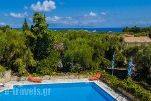 Nina Residence_travel_packages_in_Ionian Islands_Zakinthos_Kypseli