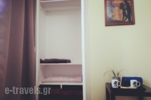The Viktoria Inn_best prices_in_Room_Central Greece_Attica_Athens