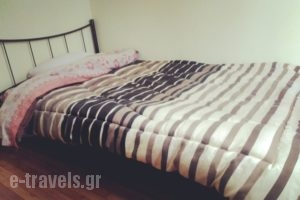 The Viktoria Inn_lowest prices_in_Room_Central Greece_Attica_Athens