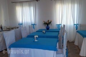 Tinos Aqua Palazzo_holidays_in_Room_Cyclades Islands_Tinos_Tinos Chora