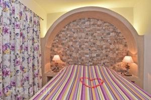 Tinos Aqua Palazzo_lowest prices_in_Room_Cyclades Islands_Tinos_Tinos Chora