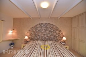Tinos Aqua Palazzo_best deals_Room_Cyclades Islands_Tinos_Tinos Chora