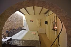 Tinos Aqua Palazzo_best prices_in_Room_Cyclades Islands_Tinos_Tinos Chora